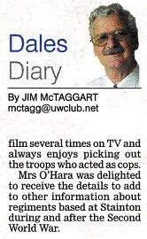 2010-11-06northernecho3.jpg